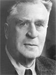 Carl Böhme