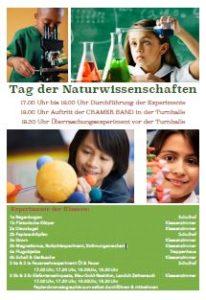 Weihnachtsgrüße Grundschule.Weihnachtsgrüße Grundschule Carl Böhme
