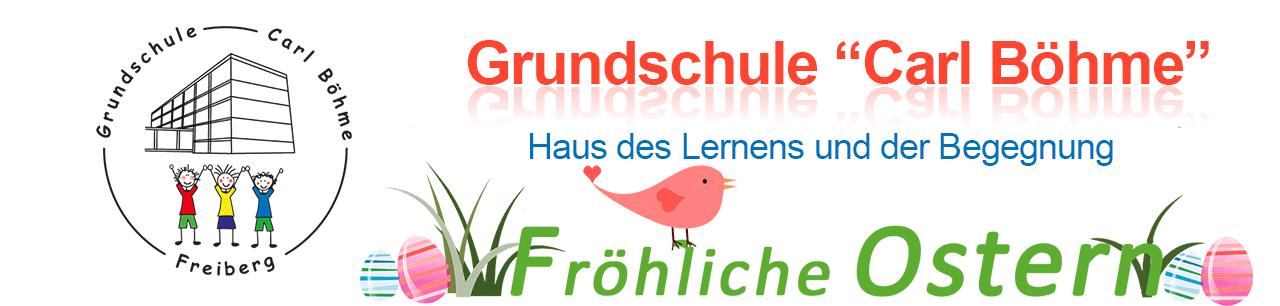 header_fruehling