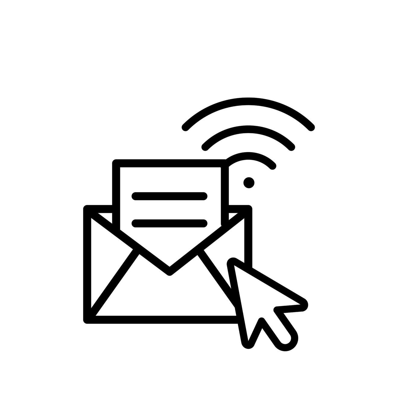 Aktueller Elternbrief ist online